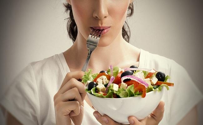 корисна їжа