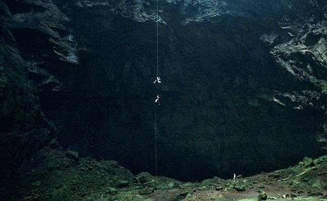 печера московська