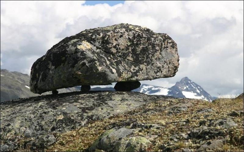камінь Сейду