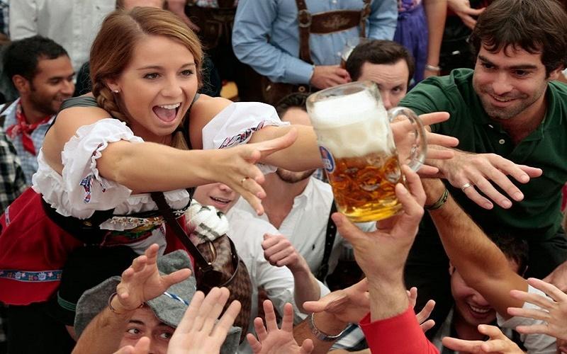 festival piva v Piterbo